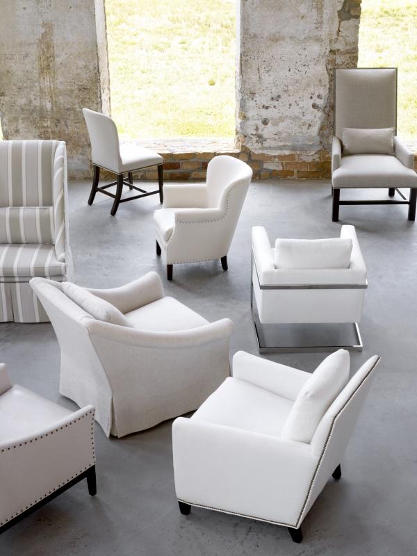 Lee Industries, Lee Industries Furniture