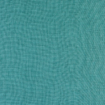 Farrow Lagoon Fabric