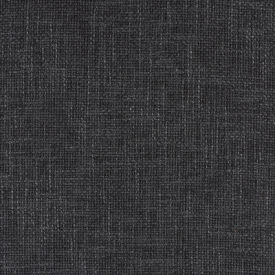 Alps Midnight Fabric
