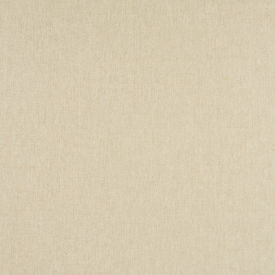 Amalfi Cream Fabric