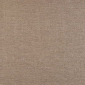 Amalfi Putty Fabric