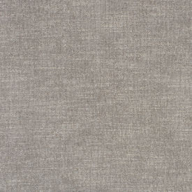 Ashford Gravel Fabric