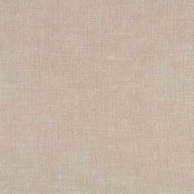 Ashford Oatmeal Fabric