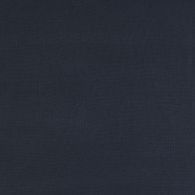 Belize Navy Fabric