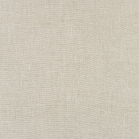 Belize Oatmeal Fabric