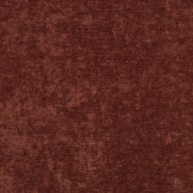 Bergdorf Cinnamon Fabric