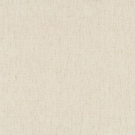 Berkley Cream Fabric