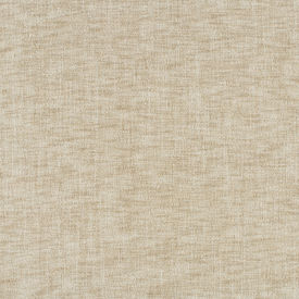 Berkley Sand Fabric
