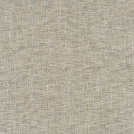 Berkley Slate Fabric