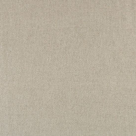 Brewster Flax Fabric