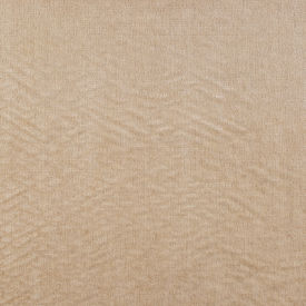 Buck Wheat Fabric