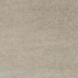 Bungalow Sand Fabric