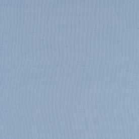Cody Light Blue Fabric