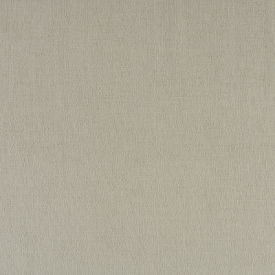 Crypton Granbury Fog Fabric