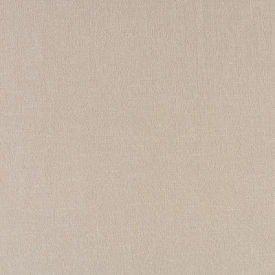 Crypton Granbury Ivory Fabric
