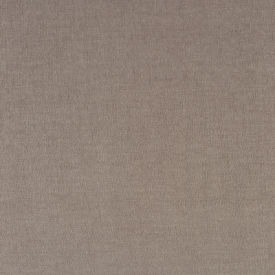 Crypton Granbury Pewter Fabric