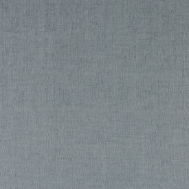 Crypton Granbury Tranquil Fabric