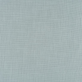Crypton Hopsack Cloud Fabric