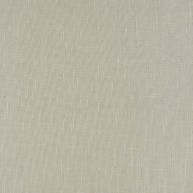 Crypton Hopsack Linen Fabric