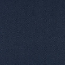 Crypton Jumper Indigo Fabric