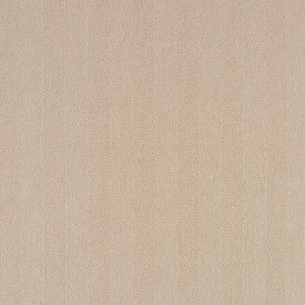Crypton Jumper Oatmeal Fabric