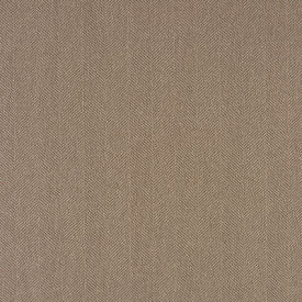 Crypton Jumper Sterling Fabric
