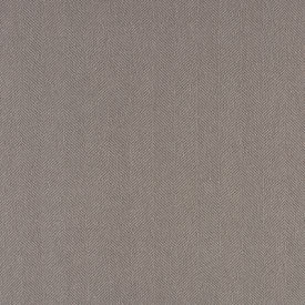 Crypton Jumper Zinc Fabric