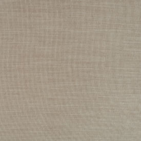 Crypton Laguna Sands Fabric
