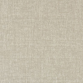 Crypton Max Cream Fabric