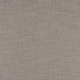 Crypton Pendleton Slate Fabric