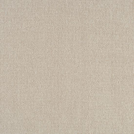 Crypton Yorkshire Sands Fabric