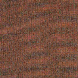 Crypton Yorkshire Spice Fabric