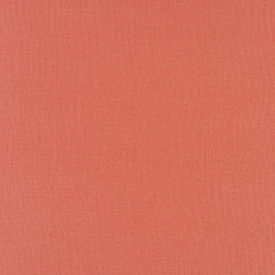 Deerfield Coral Fabric