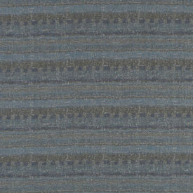 Dewberry Midnight Fabric