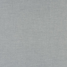 Donatello Silver Fabric