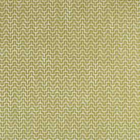 Empire Kiwi Fabric