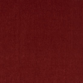 Everest Crimson Fabric