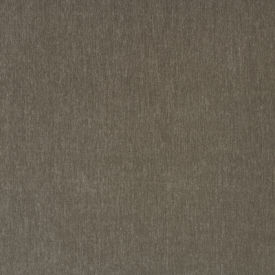 Everest Gunmetal Fabric