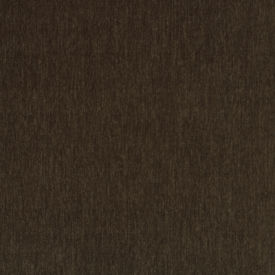 Everest Mink Fabric