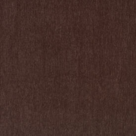 Everest Mulberry Fabric