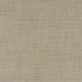 Farrow Bamboo Fabric