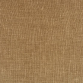 Farrow Bronze Fabric