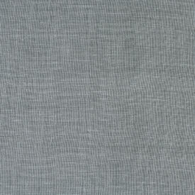 Farrow Metal Fabric