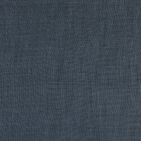 Farrow Midnight Blue Fabric