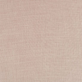 Farrow Old Rose Fabric