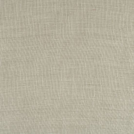 Farrow Pewter Fabric