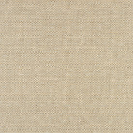 Faux Silk Cream Fabric