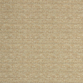 Faux Silk Taupe Fabric