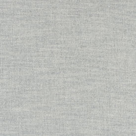 France Silver Blue Fabric
