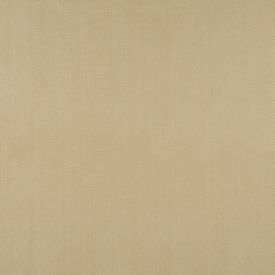 Glyn Linen Hemp Fabric